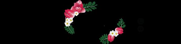 Blumenstall